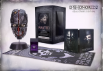 Dishonored 2 détaille son édition collector