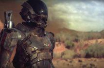 [E3 2016] Mass Effect Andromeda les dernières news !