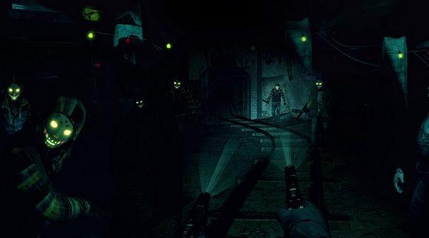 [E3 2016] Until Dawn  Rush of Blood à travers quelques images_UntilDawnROB_Screen_PS4_012_1465878312