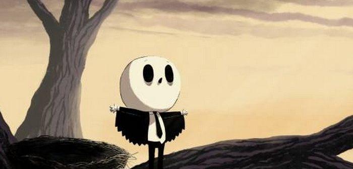 [Critique] Psiconautas, the Forgotten Children ou l'animation maudite