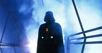 Qui sont les méchants de Star Wars : Rogue One ?