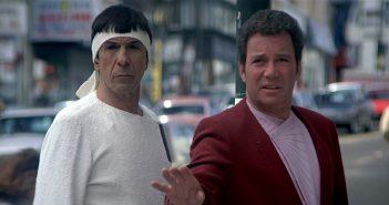 Star Trek 4 Retour sur Terre