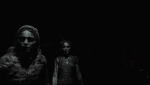 [E3 2016] Until Dawn : Rush of Blood à travers quelques images