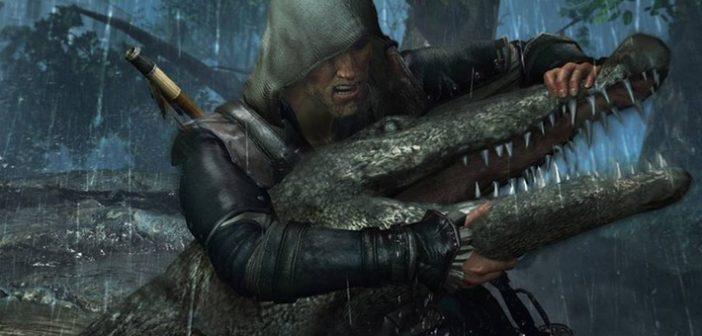 Vivendi gagnant : la débâcle chez Gameloft, la peur chez Ubisoft