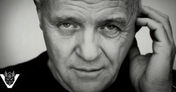 Anthony Hopkins se joint à Transformers 5 : The Last Knight