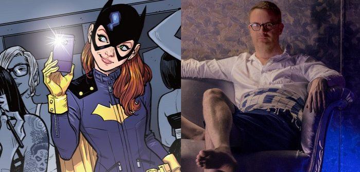 Nicolas Winding Refn veut réaliser un film Batgirl