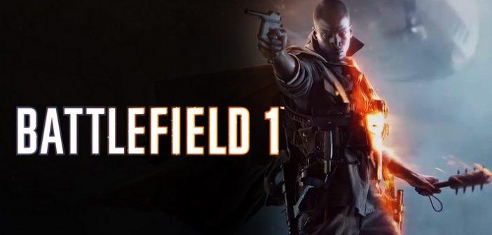 Battlefield 1 aurait pu ne jamais voir le jour !