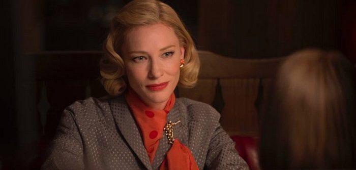 Cate Blanchett en Brad Pitt dans le reboot d'Ocean's Eleven ?