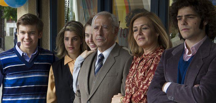 [Critique DVD] El Clan, une famille qui vous veut du bien
