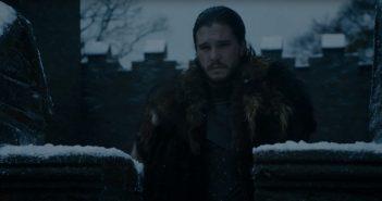 [Critique] Game of Thrones S6 : l'hiver est arrivé