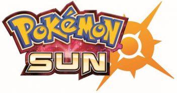 Les versions Pokémon Lune et Soleil se dévoilent encore plus !