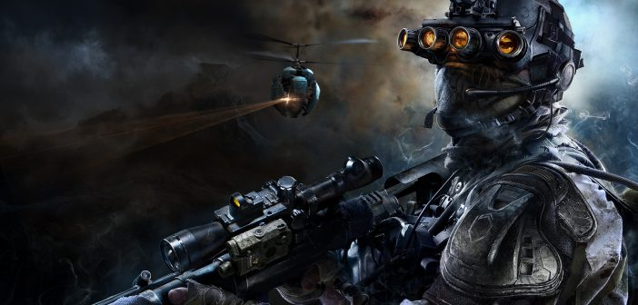 Sniper Ghost Warrior 3 recule pour mieux tirer