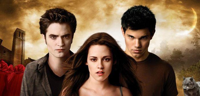 Scream Queens saison 2 embauche un ancien de Twilight !