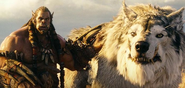 Warcraft s'annonce comme un gros bide... aux États-Unis !