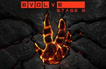 Evolve Stage 2, la chasse au monstre évolue