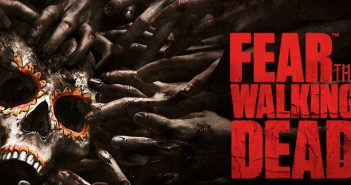 Fear The Walking Dead dévoile sa saison 2B en trailer !