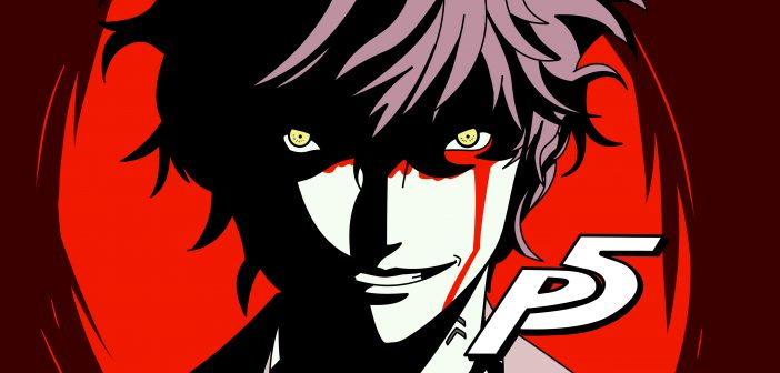 Persona 5 trouve sa route vers l'Europe