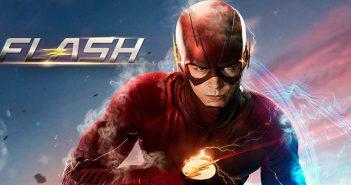 The Flash : le trailer de la saison 3 vient d'arriver !