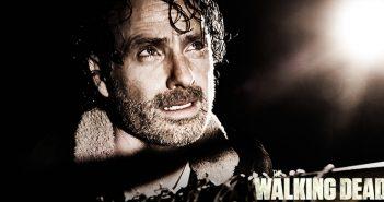 The Walking Dead : le trailer de la saison 7 est là !
