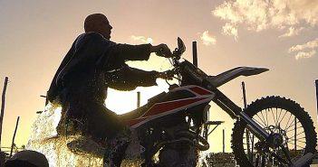 Xander Cage revient en force dans le 1er trailer de xXx3 !