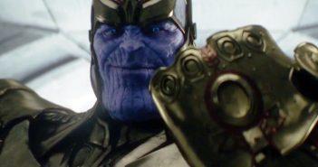 Avengers : Infinity War n'est plus divisé en 2 parties !