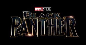 Black Panther : on en sait plus sur le casting !