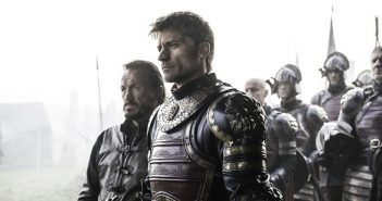 Game of Thrones : HBO confirme que la saison 8 sera la dernière !