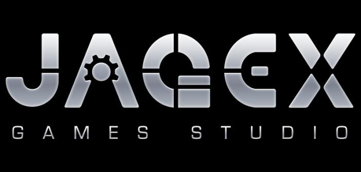 Jagex racheté, de nouveaux projets à venir