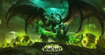 Quand les joueurs de World of Warcraft se font hacker !