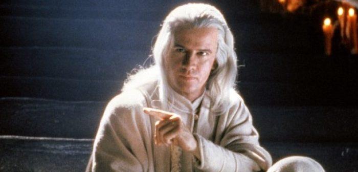 Mortal Kombat : Christophe Lambert confirme un troisième film !
