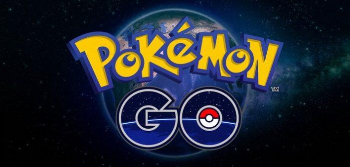 On n'y croyait plus, mais Pokémon Go est ENFIN disponible !