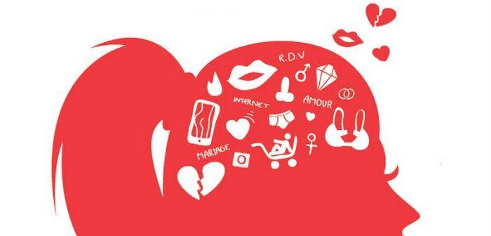 [Critique Livres] Sex&Love.com, rencontres 2.0