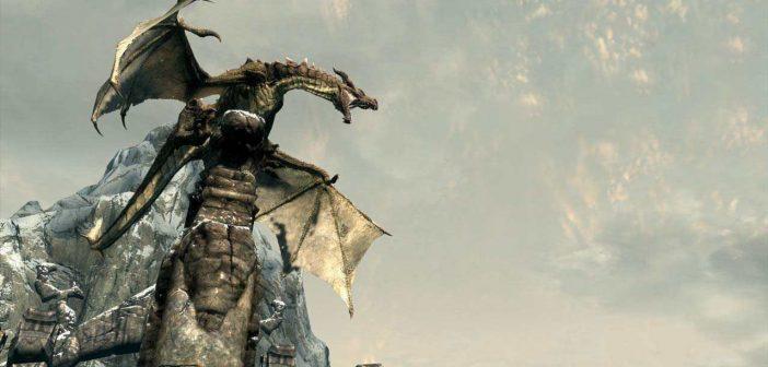 Quid des sauvegardes pour Skyrim Special Edition ?