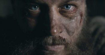 Vikings : le trailer de la saison 4, partie 2 !