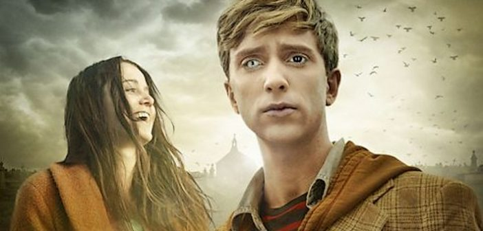 [Critique] In the Flesh : saison 2