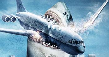 Cinq films de requins à voir et à revoir absolument! (Ou pas)