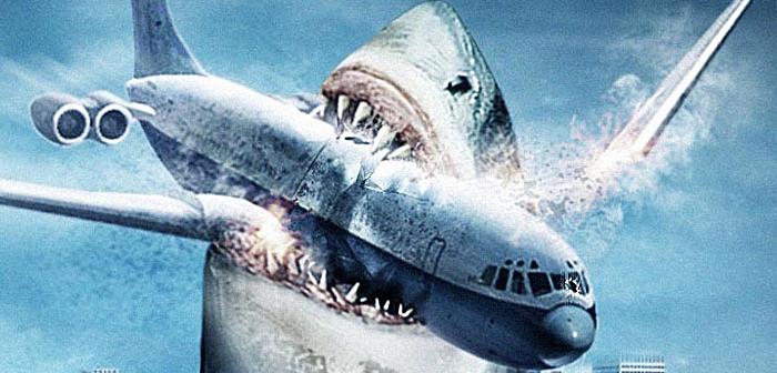 Film requins