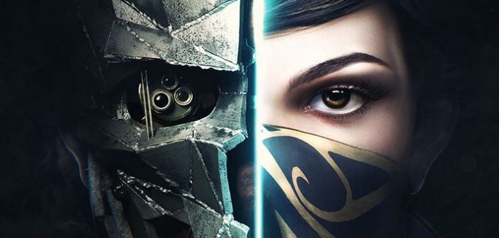 [Gamescom] le trailer de Dishonored 2 désormais en ligne !