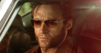 Hugh Jackman se rase pour la fin du tournage de Wolverine 3 !