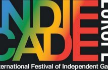 IndieCade pose ses valises à Paris en novembre !