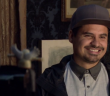 Michael Peña de retour dans Ant-Man 2