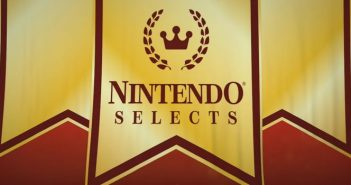 Nintendo Select : les 8 prochains jeux dévoilés en vidéo