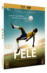 PELE_BLURAY