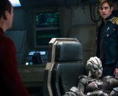 Les cinq fausses «bonnes» idées de Star Trek Sans Limites