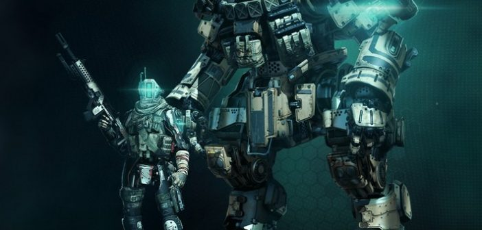 Titanfall 2, une seconde phase du Tech Test ce week-end