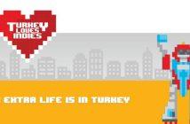 [Gamescom] Turkey Loves Indies aide les développeurs indé !