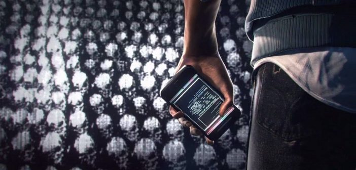 Watch Dogs 2 dévoile son mode pvp : Chasseur de Primes
