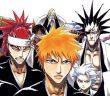 [Critique Manga] Bleach : du Bankai au fan-service...