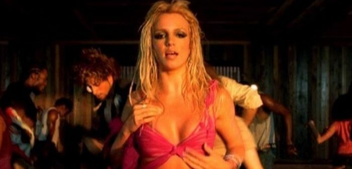Britney Spears va avoir droit à son biopic !