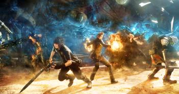 [Rumeur] Est-il possible que Final Fantasy soit encore repoussé ?
